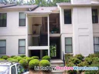 vacation rental 70301175778 Mountain City GA