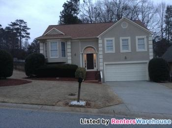 vacation rental 70301175991 Mountain City GA