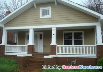 vacation rental 70301176649 Dawsonville GA