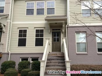 vacation rental 70301176790 Mountain City GA