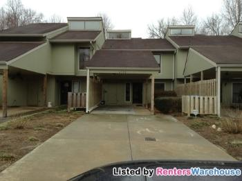 vacation rental 70301176856 Mountain City GA