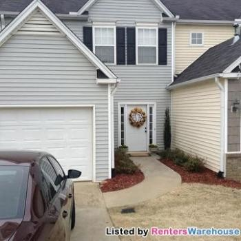 vacation rental 70301176934 Mountain City GA