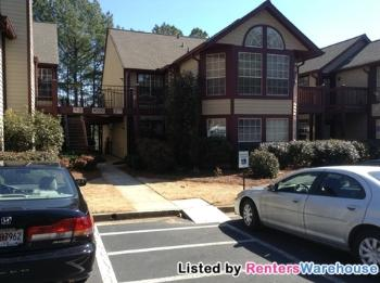 vacation rental 70301177095 Mountain City GA