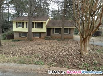 vacation rental 70301177370 Manchester GA
