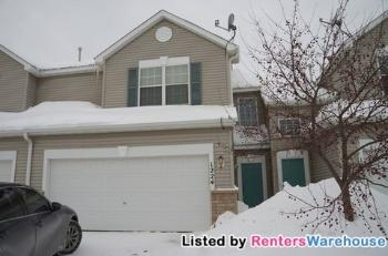 1224 Bergmann Dr Stillwater MN Apartment for Rent