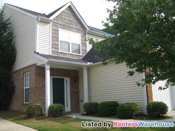 vacation rental 70301177870 Mountain City GA