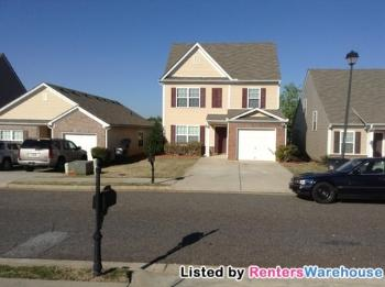 vacation rental 70301181241 Mountain City GA