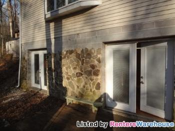 Apartment for Rent in Glen Arm