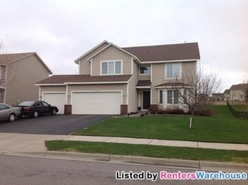 Apartments And Houses For Rent In Cottage Grove
