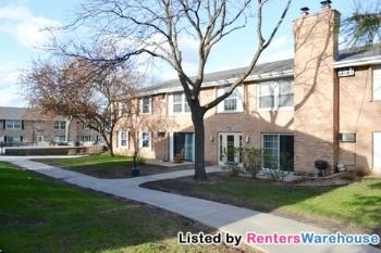 Condo for Rent in Hopkins