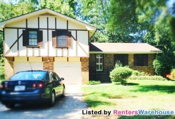 vacation rental 70301183085GA