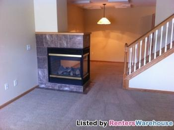 21133 Mustang Ln Forest Lake MN House for Rent