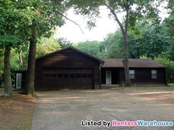 vacation rental 70301183837 Manchester GA