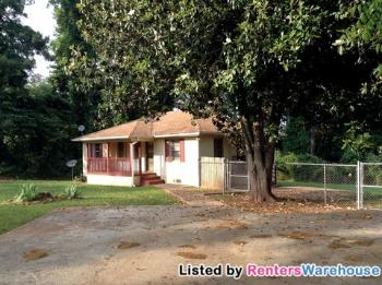 vacation rental 70301183839 Manchester GA