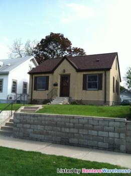4905 W 84th St Bloomington MN For Rent by Owner Home