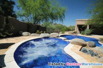 11329 E Cavedale Dr Scottsdale AZ Home For Lease by Owner