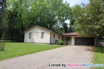13008 Salem Pl Burnsville MN House for Rent
