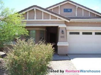 6064 S Connie Ln Gilbert AZ Home For Lease by Owner