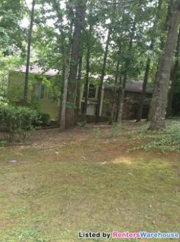 vacation rental 70301184740 Mountain City GA