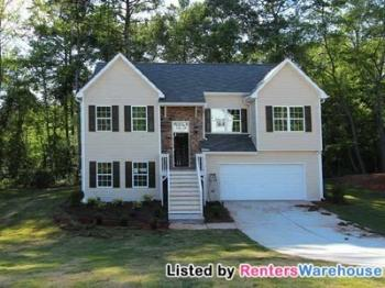 vacation rental 70301185083 Blue Ridge GA