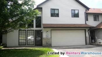 2349 Cottage Dr Stillwater MN Apartment for Rent