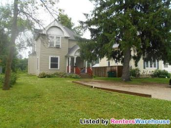 723 E Center St Apt 1 Rochester MN Home Rental
