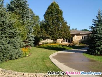 16549 10th Street Ct S Lakeland MN House for Rent