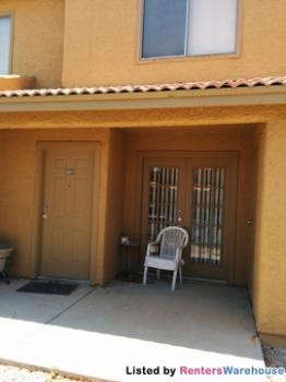 3511 E Baseline Rd Unit 1142 Phoenix AZ Home Rental