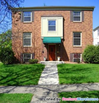 2936 Drew Ave S Minneapolis MN Apartment for Rent