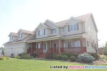 14201 209th St N Scandia MN For Rent by Owner Home