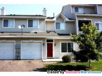 577 Woodduck Dr Unit K Woodbury MN Rental House
