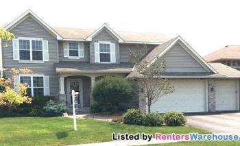 6496 Alvarado Ln N Maple Grove MN House for Rent