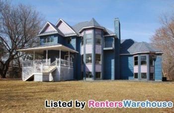 2563 Lake Ave White Bear Lake MN House for Rent