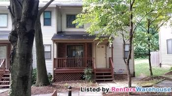 8128 Hartford Ave Silver Spring MD For Rent by Owner Home