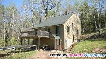14843 Old Guslander Trl N Marine On Saint Croix MN Rental House
