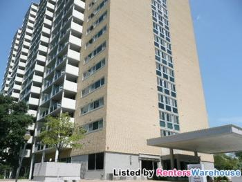 3883 Turtle Creek Blvd Apt 1909 Dallas TX Home For Lease by Owner