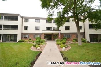 10840 Rockford Rd Apt 103 Plymouth MN Apartment for Rent
