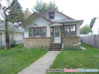 2927 Thomas Ave N Minneapolis MN Home For Lease by Owner