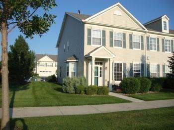 1776 Colonial St Shakopee MN For Rent by Owner Home