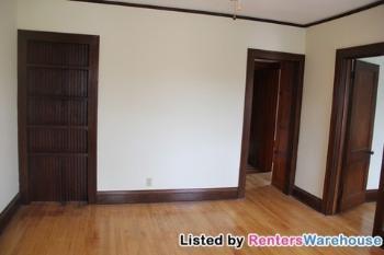 2200 E 32nd St Apt 3 Minneapolis MN House Rental
