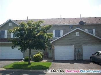 14881 58th St N Stillwater MN Rental House