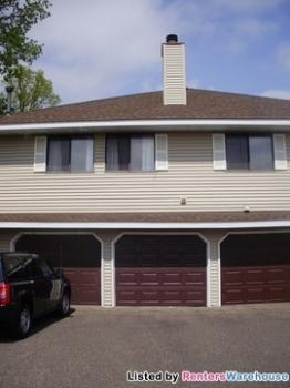 7577 Vinewood Ct Maple Grove MN For Rent by Owner Home