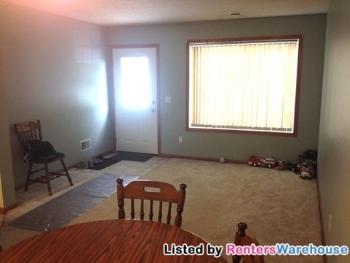 2026 Gresham Ave N Oakdale MN House Rental