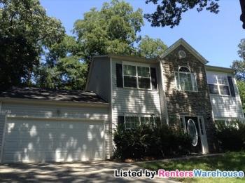 6979 Ivy Log Dr Austell GA Apartment for Rent