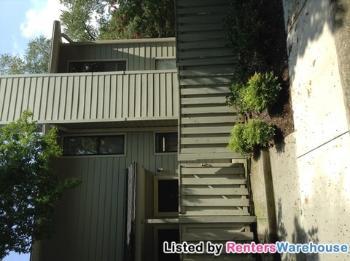 vacation rental 70301191052 Mountain City GA