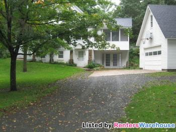 281 Rose St Marine On Saint Croix MN House for Rent