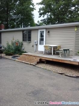 817 N State Road 46 Balsam Lake WI For Rent by Owner Home