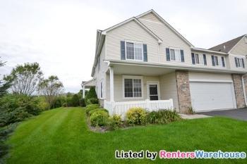 18563 97th Pl N Maple Grove MN Rental House