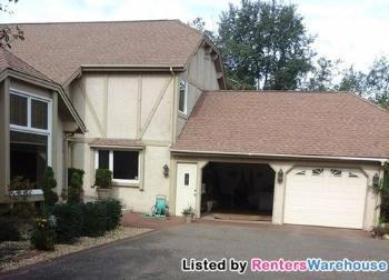1154 Highway 35 N Hudson WI House for Rent