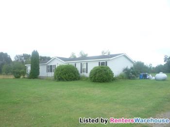 46702 Forest Blvd Harris MN House Rental
